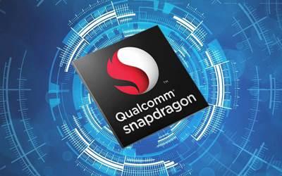 Qualcomm представила флагманский чип Snapdragon 888